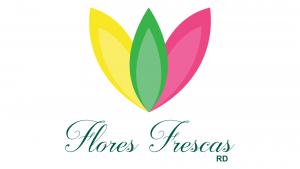 Flores Frescas RD flores a domicilio República Dominicana